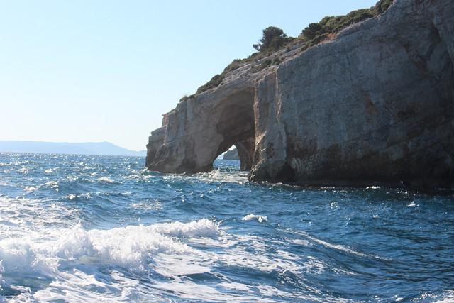 Zakynthos By Dagmar Valerie Griekenland