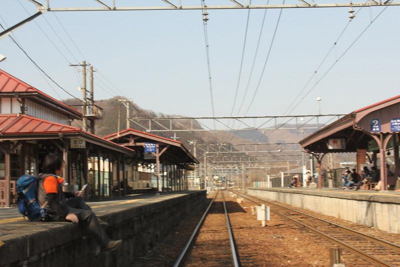 2014-02-01_00433_宝登山