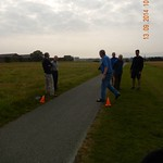 2014-myles-and-george-races--celbrating-lvac-40-032