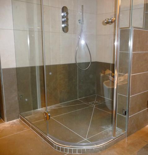 Forum ancora un consiglio piatto doccia - Piatto doccia piastrellabile ...