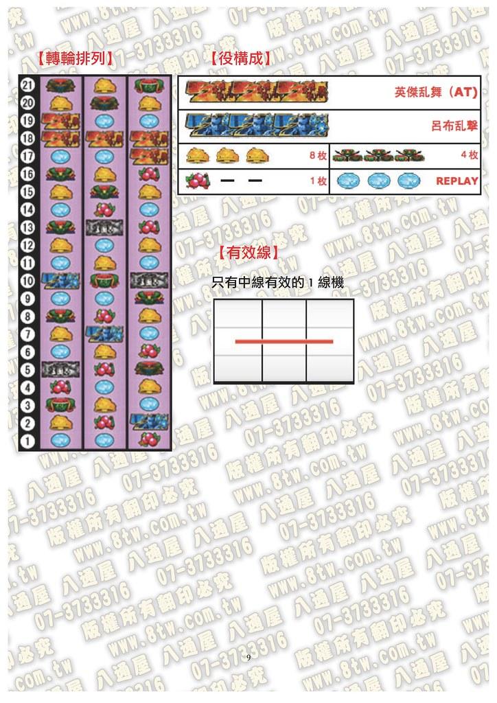 S0234三國志 中文版攻略_Page_10