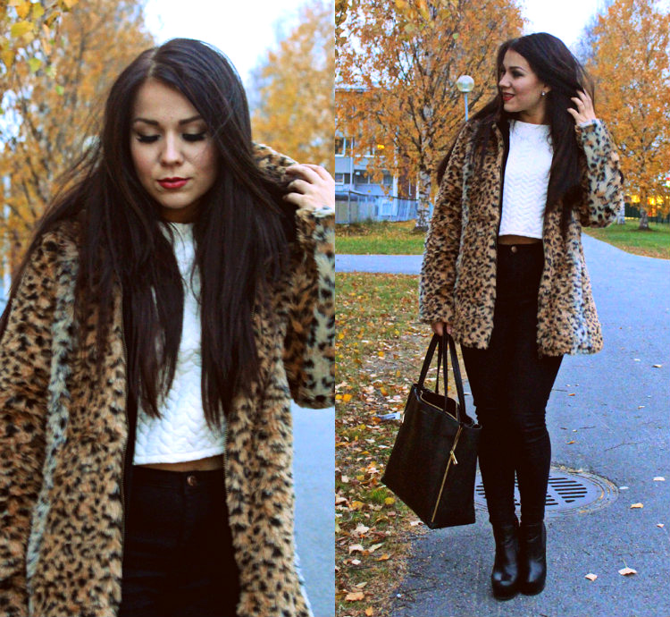 falloutfit
