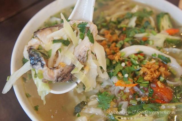 9.banhmicafe @ puchong (11)