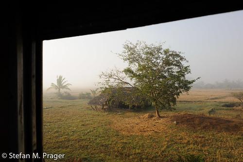 southeastasia burma myanmar birma südostasien