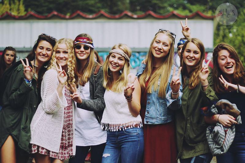 Hippies in town (118) Kopie