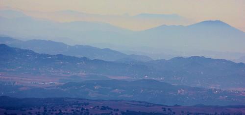 california sandiego mountpalomar california2014