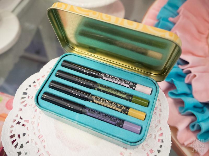 happy-skin-gel-liners-colors