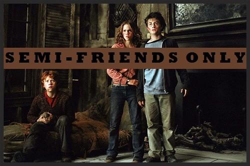Prisoner-of-Azkaban-hermione-granger-3357652-2560-1709