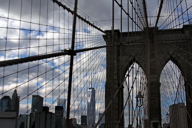 NYC (181)