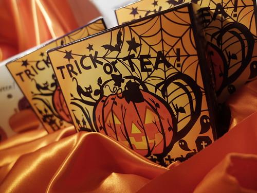 Ikspiari Halloween 2014 04