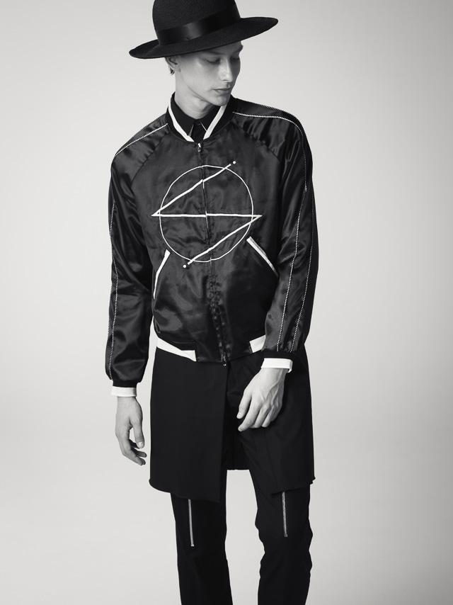 SS15 Tokyo LUCIOLE_JEAN PIERRE014_Michal Lewandowski(fashionsnap)
