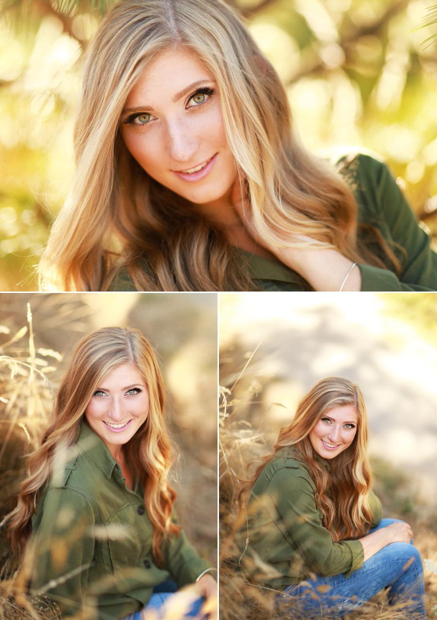 Class of 2015: Hannah