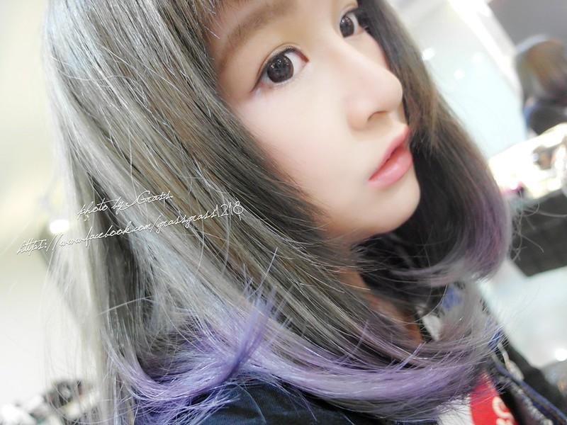 SAM_9835_副本