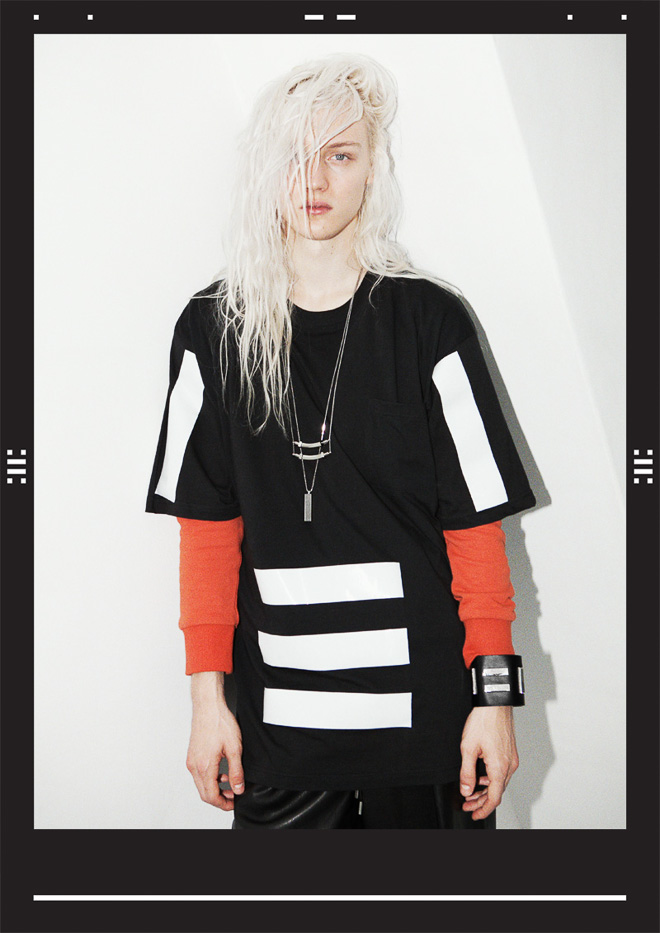 Dylan Fosket3031_SS15 Black Triangle Design(fashionsnap)