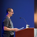 All Things Open 2014 - Day 1 -  (221) by allthingsopen
