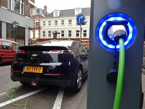 Lohnt sich die Investition in elektrische Transportfahrzeuge für Ihr Unternehmen?
