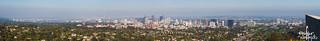 20050629 Los Angeles Pano 2