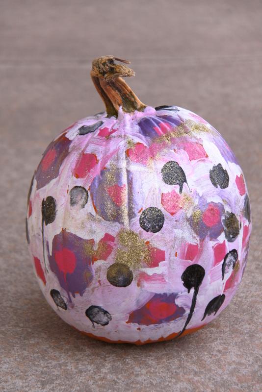 pumpkin deco (9)