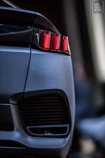 Peugeot-details-@-Paris-2014-60
