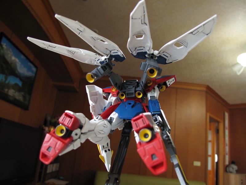 WingZero-13