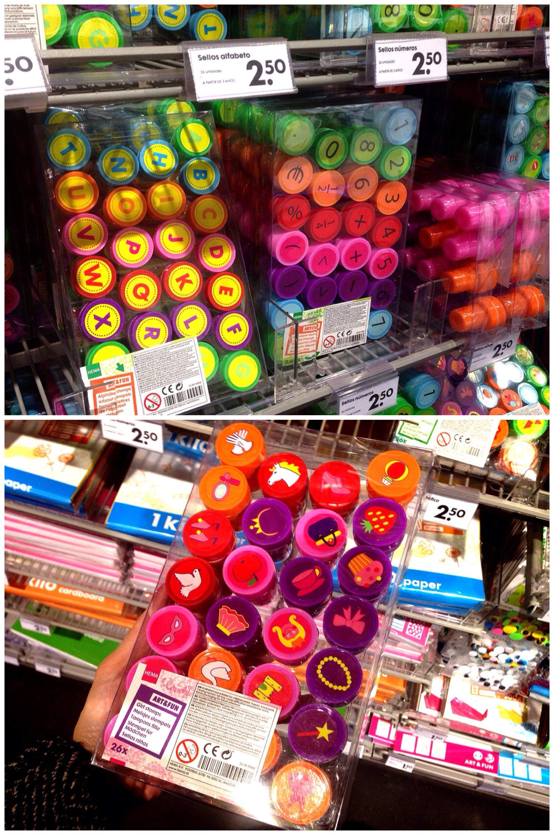 De AnitaHemaUna Blog Requeteguay El Tienda q5jLRc34A