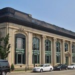 Milwaukee County Historical Center