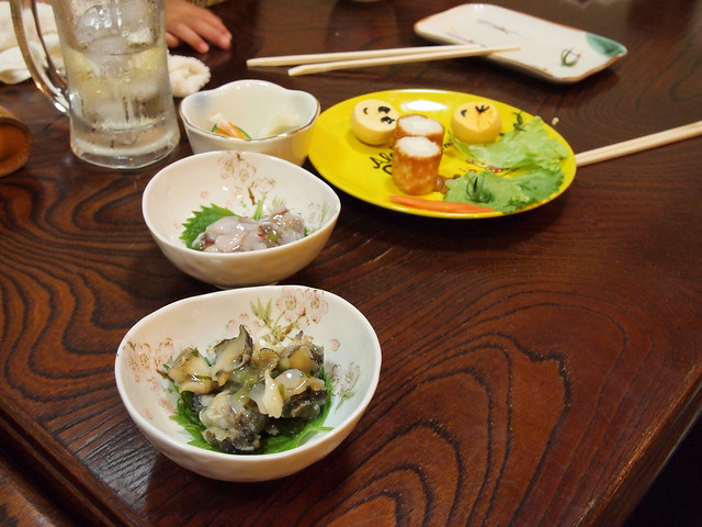 2014.8.22 錦之助