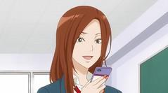 Ookami Shoujo 01 - 08