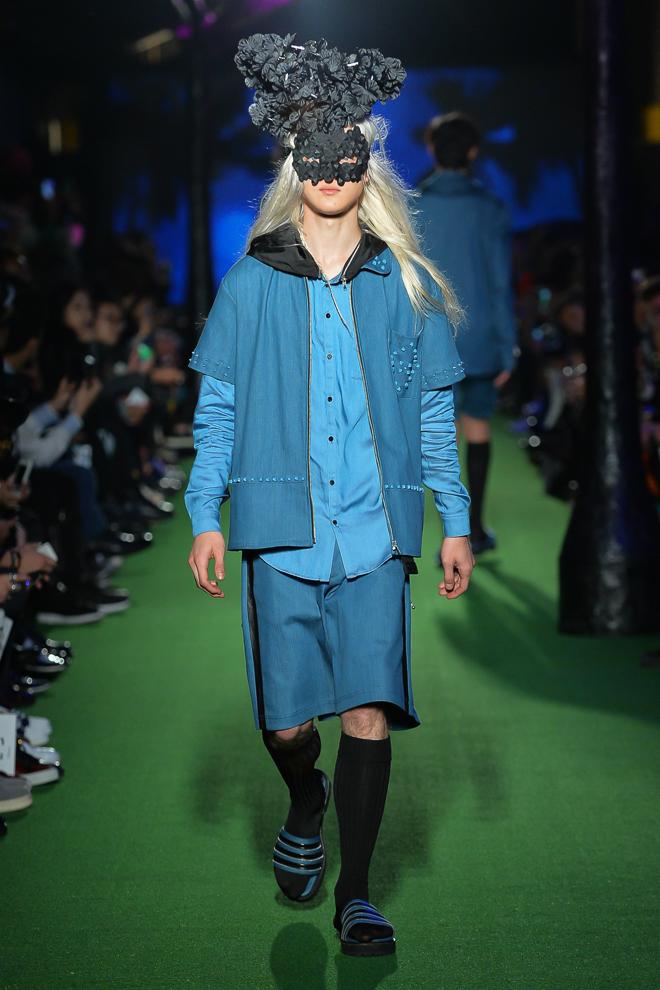 SS15 Tokyo 99%IS-009_Dylan Fosket(fashionsnap)