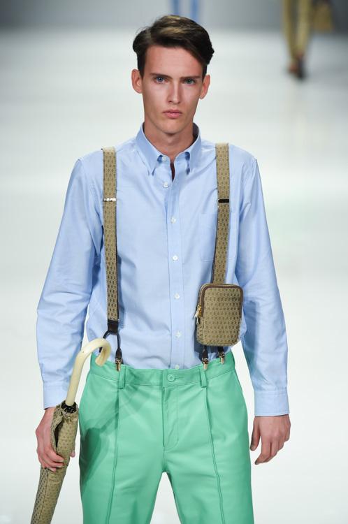 SS15 Tokyo MR.GENTLEMAN118_Dzhovani Gospodinov(Fashion Press)