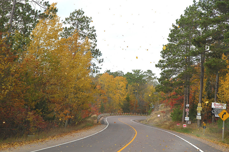 highway 62 north5
