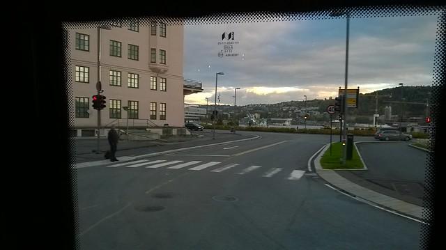 WP_20141010_020