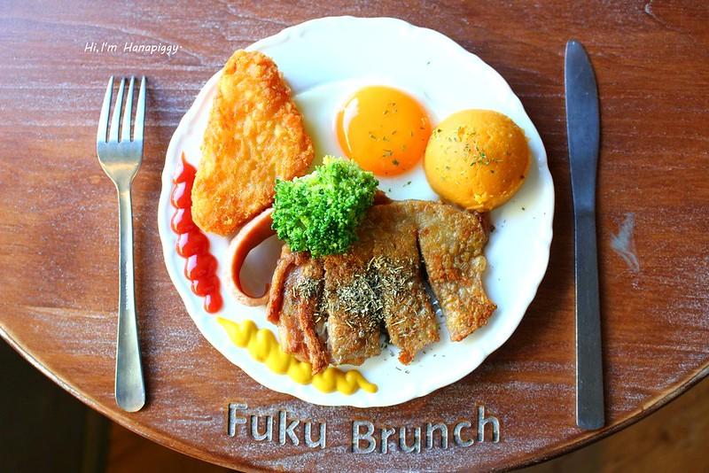 甜福板橋早午餐 (42)