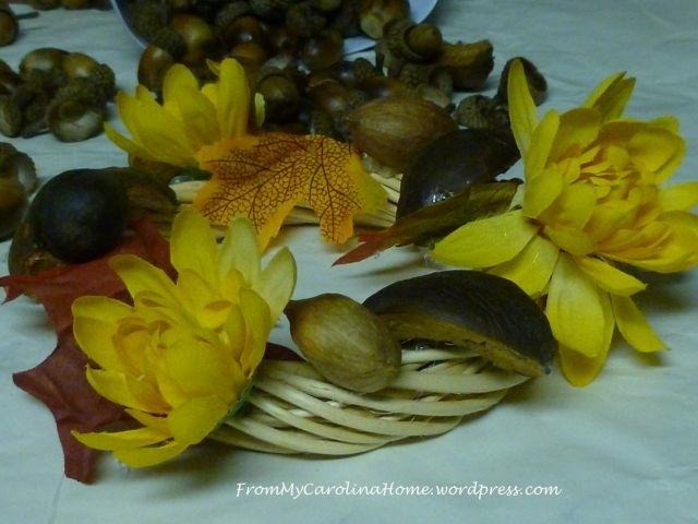 AutumnCandleWreaths-14