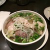Northern Vietnamese Soup at Thanh Thanh #yegfood #yegpho