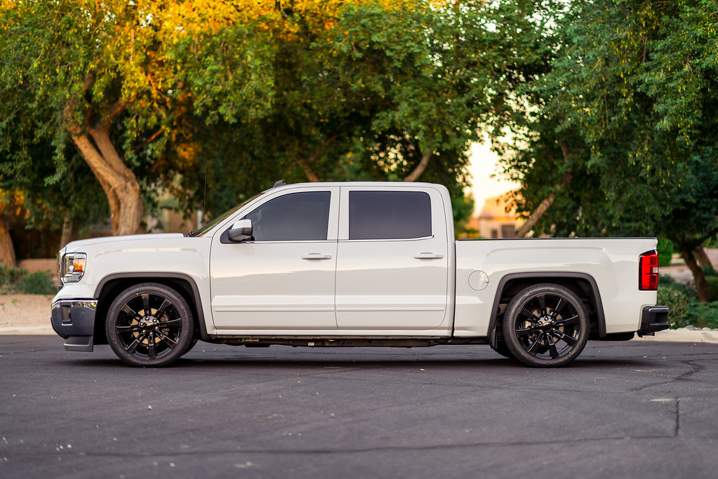 2019 Gmc Sierra At4 Is Made To Venture Off Road 124570 additionally 2020 Gmc Sierra 1500 Denali Pickup Truck also Watch as well Stexas moreover 2014 Gmc Sierra Denali. on 2014 gmc sierra all terrain double cab