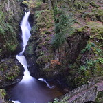 Aira Force 2014-10-24