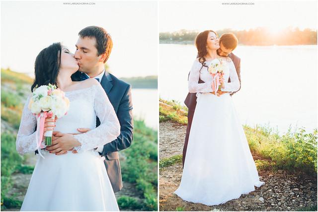Katya & Maksim