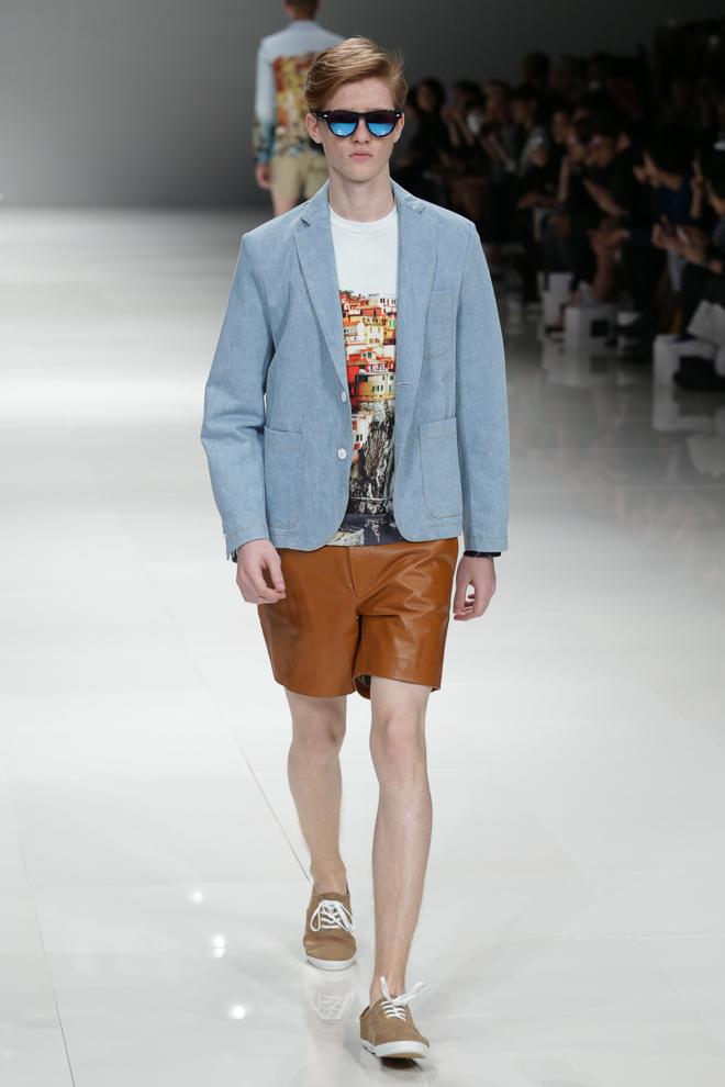 SS15 Tokyo MR.GENTLEMAN024_Liviu Scortanu(fashionsnap)