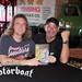 David Ellefson Book Signing