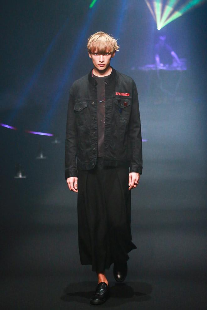 SS15 Tokyo LAD MUSICIAN016_Valters Medenis(fashionsnap)