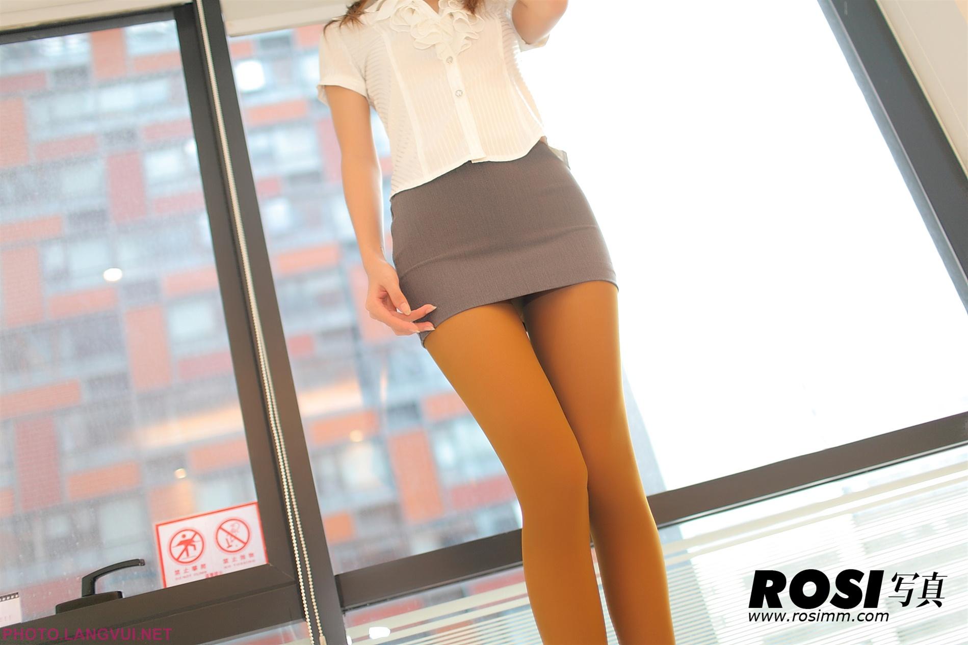 ROSI No 362