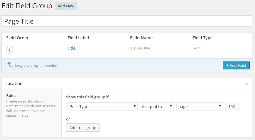 acf-page-title-field-group