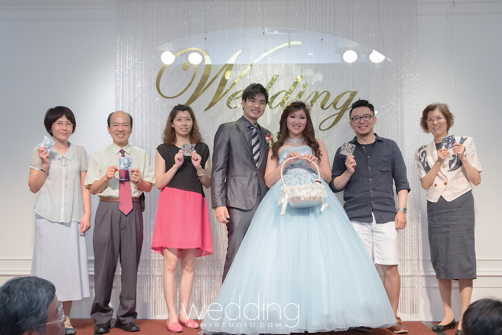 2014.07.05 Wedding Record-233