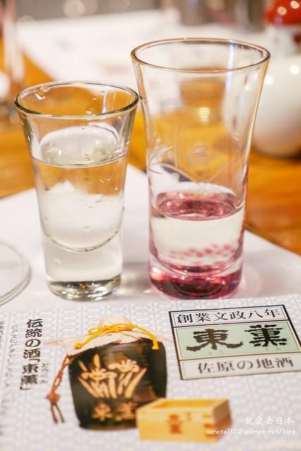 20141026-千葉清酒-1220471