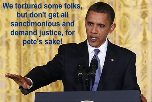 obama-press-conference (Small)