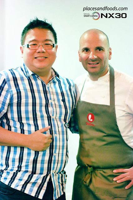masterchef australia places and foods