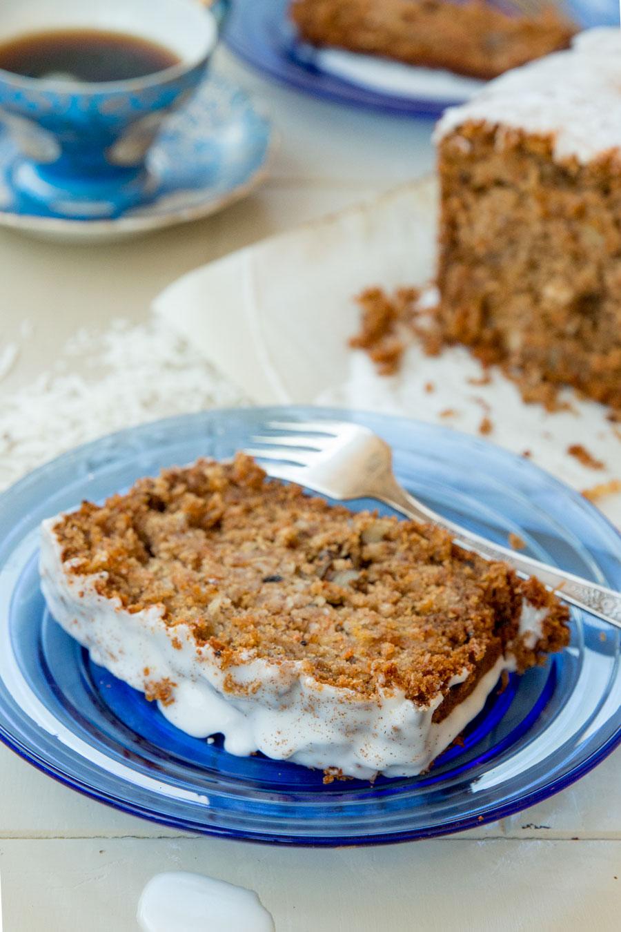 rtdbrowning-vegan-carrot-cake-04