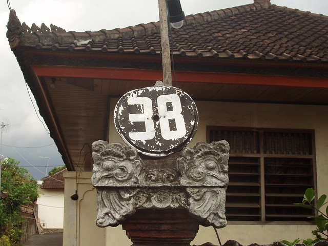 200907210609_number38-Bali
