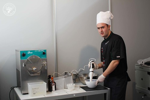 Certamen ASOSTEL www.cocinandoentreolivos.com (14)